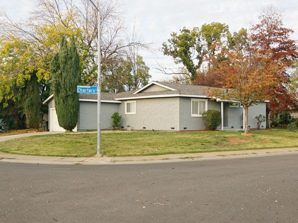 la loma gay singles This single-family home is located at 1597 la loma rd, pasadena, ca sold for $1,331,000 on jun 08, 2018 1597 la loma rd has 3 beds, 2 baths and approximately 2,471 square feet.