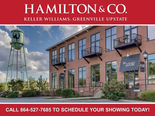 1 bed 1 bath Condo at 300 South St Simpsonville, SC, 29681 is for sale at 115k - 1 of 19