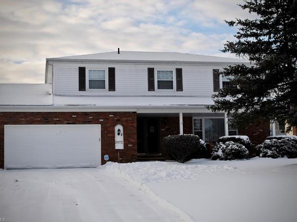 4 bed 2.5 bath Single Family at 3972 Edward Dr Brunswick, OH, 44212 is for sale at 220k - 1 of 33