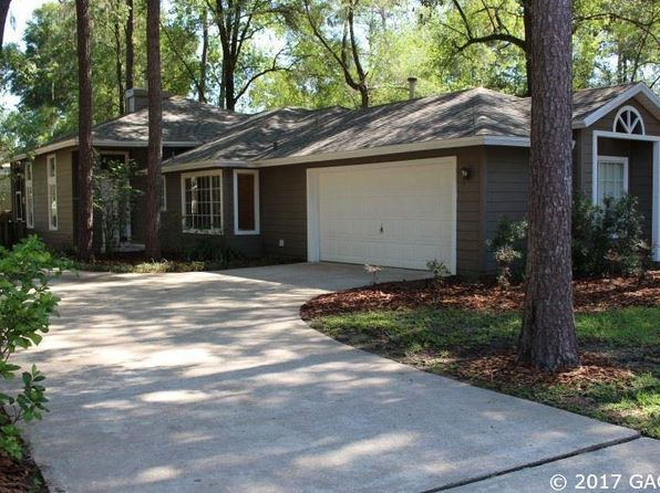 3 bed 2 bath Single Family at 1730 NW 16th Pl Gainesville, FL, 32605 is for sale at 259k - 1 of 26