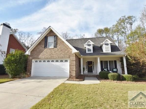 3 bed 3 bath Single Family at 249 Huntington Shoals Dr Athens, GA, 30606 is for sale at 210k - 1 of 46