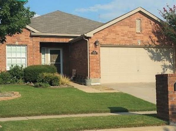 3 bed 2 bath Single Family at 10228 Pear St Fort Worth, TX, 76244 is for sale at 225k - 1 of 33