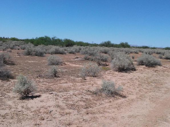 null bed null bath Vacant Land at 33399 W Saint Anne Ave Tonopah, AZ, 85354 is for sale at 60k - 1 of 6