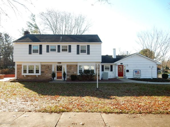 8 bed 4 bath Single Family at 4359 Highway 516 Old Bridge, NJ, 08857 is for sale at 420k - 1 of 24