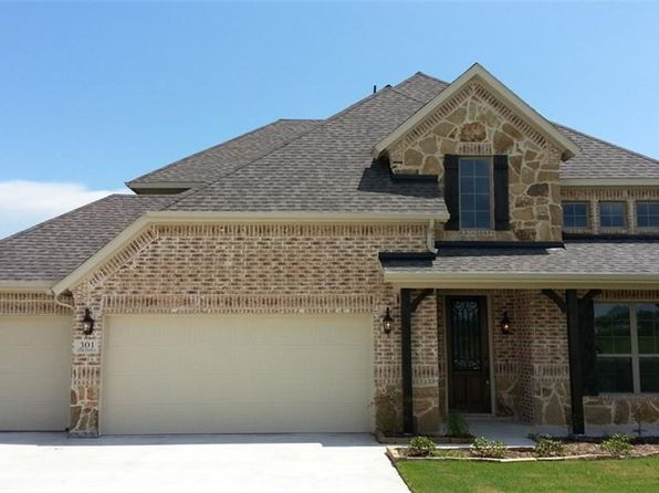4 bed 4 bath Single Family at 301 The Trails Dr Blue Ridge, TX, 75424 is for sale at 350k - 1 of 14