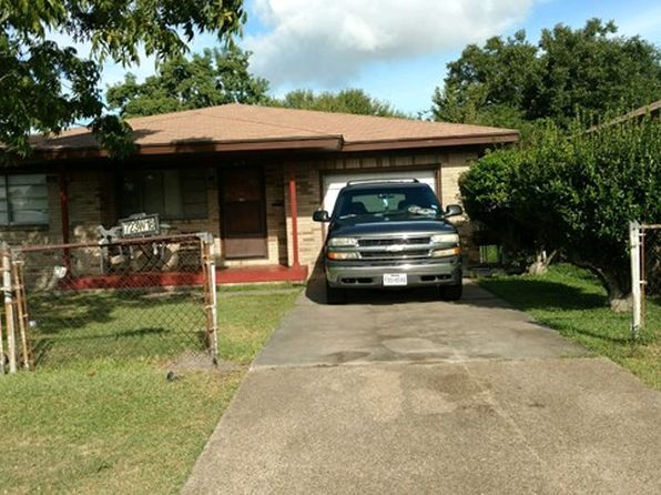 2 bed 1 bath Single Family at 723 18TH ST PORT ARTHUR, TX, 77640 is for sale at 56k - 1 of 7