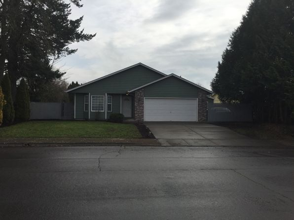 3 bed 2 bath Single Family at 335 S 3RD ST JEFFERSON, OR, 97352 is for sale at 259k - 1 of 20