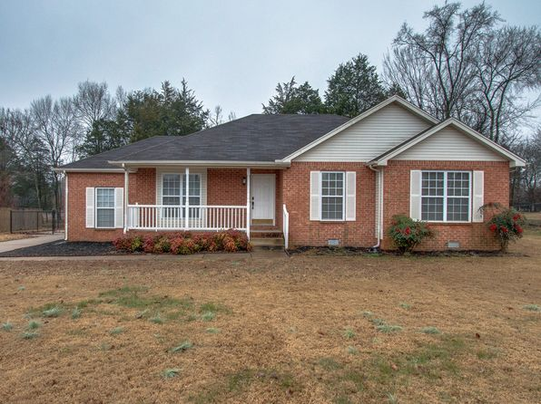 3 bed 2 bath Single Family at 317 Alexis St Mount Juliet, TN, 37122 is for sale at 245k - 1 of 32