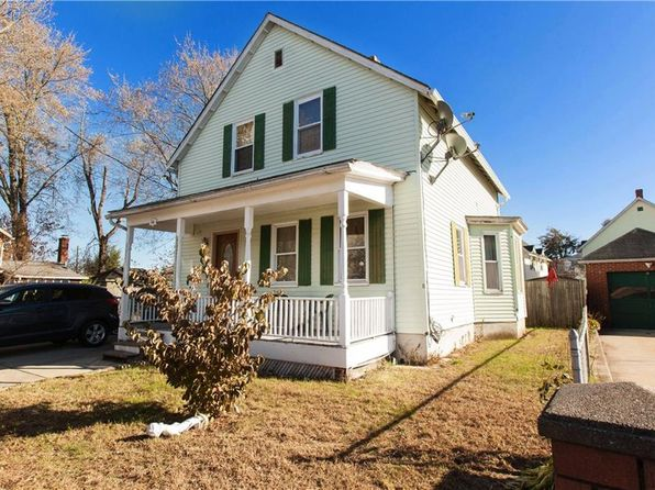 4 bed 2 bath Single Family at 36 Adams Ave Riverside, RI, 02915 is for sale at 170k - 1 of 22