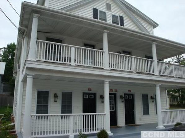 2 bed 2 bath Condo at 394 State Route 296 Hensonville, NY, 12439 is for sale at 80k - 1 of 10
