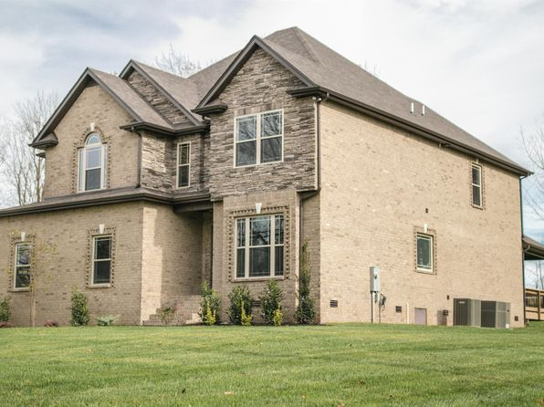 5 bed 5 bath Single Family at 1879 Basham Ln Clarksville, TN, 37043 is for sale at 390k - 1 of 30