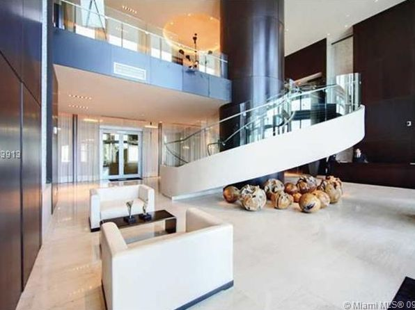 2 bed 3 bath Condo at 900 Biscayne Blvd Miami, FL, 33132 is for sale at 635k - 1 of 23