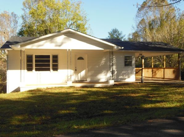 2 bed 1 bath Single Family at 125 School St Marion, NC, 28752 is for sale at 75k - 1 of 7