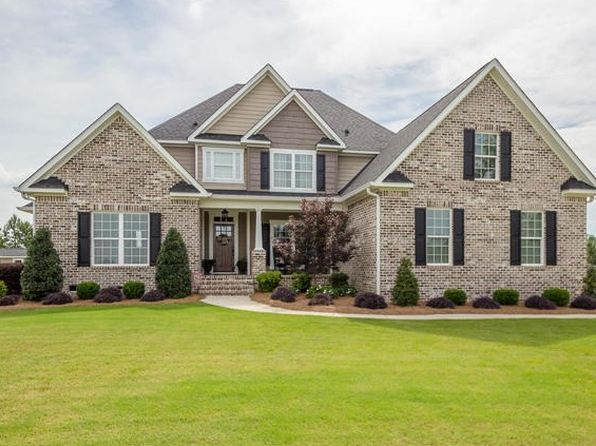 4 bed 4 bath Single Family at 1062 Steeplechase Rd Aiken, SC, 29803 is for sale at 450k - 1 of 29