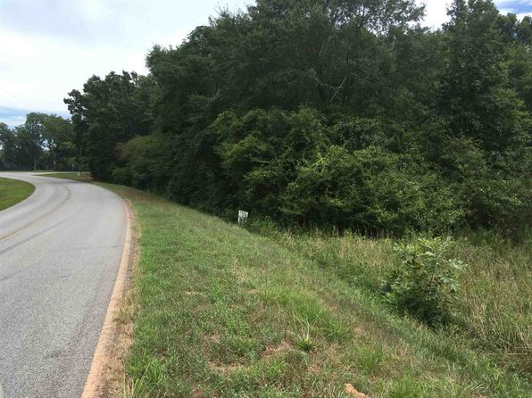 null bed null bath Vacant Land at 0 Brownwood Rd Madison, GA, 30650 is for sale at 32k - 1 of 9