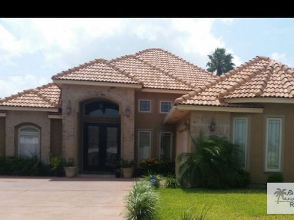 3 bed 3 bath Single Family at 3792 Magali Cir Brownsville, TX, 78521 is for sale at 175k - 1 of 25