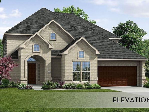 5 bed 4.5 bath Single Family at 2416 Trocadero Ln League City, TX, 77573 is for sale at 401k - 1 of 10