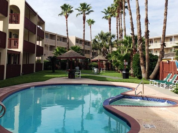 2 bed 2 bath Condo at 5601 Gulf Blvd South Padre Island, TX, 78597 is for sale at 175k - 1 of 17