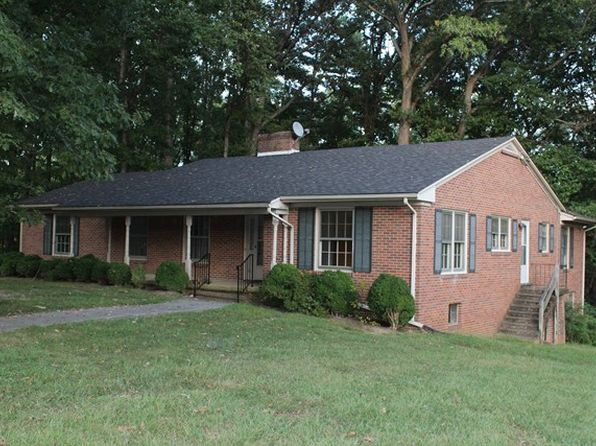 3 bed 2 bath Single Family at 1029 Love Shop Rd Halifax, VA, 24558 is for sale at 159k - 1 of 7