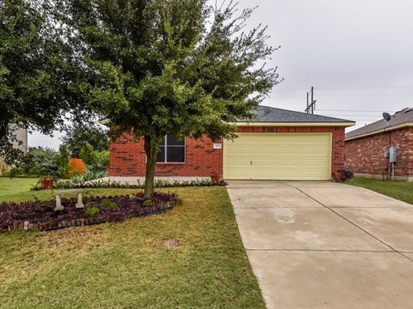 4 bed 2 bath Single Family at 205 Shale Dr Jarrell, TX, 76537 is for sale at 192k - 1 of 26