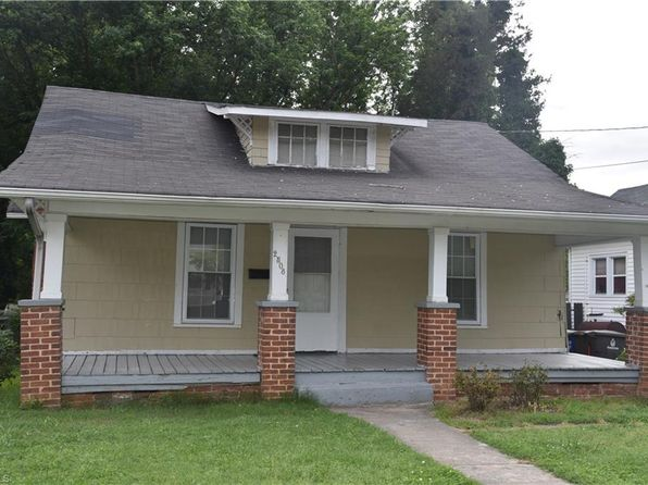 3 bed 1 bath Single Family at 2508 Sink St Winston Salem, NC, 27107 is for sale at 45k - 1 of 14