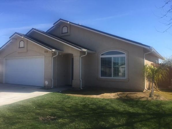 3 bed 2 bath Single Family at 2365 S Sabre Ave Fresno, CA, 93727 is for sale at 225k - 1 of 26