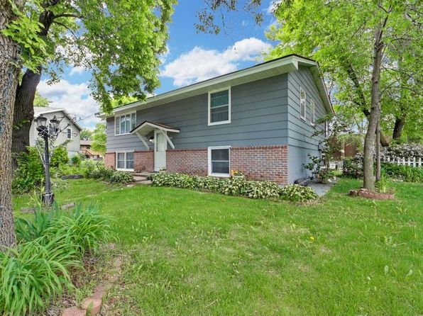 4 bed 2 bath Single Family at 11260 97th Ave N Maple Grove, MN, 55369 is for sale at 250k - 1 of 24