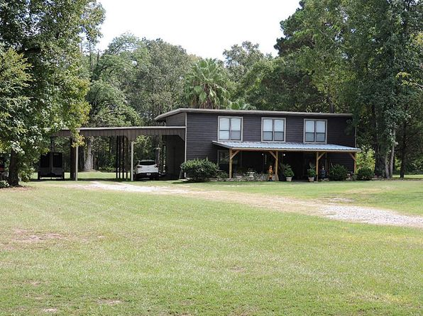 4 bed 2.5 bath Single Family at 559 Yarborough Loop Livingston, TX, 77351 is for sale at 270k - 1 of 32