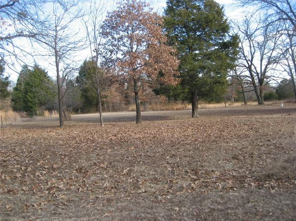 null bed null bath Vacant Land at  Tbd 4727 Rd Muldrow, OK, 74948 is for sale at 12k - 1 of 3