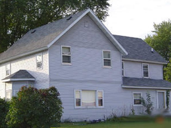 2 bed 1 bath Multi Family at 417 S 4th St Readstown, WI, 54652 is for sale at 75k - 1 of 13
