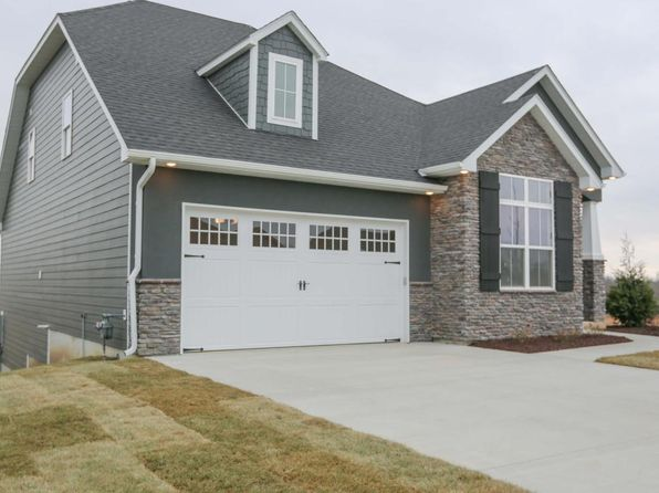 3 bed 3 bath Single Family at  Lot 319 Vineyards Columbia, MO, 65201 is for sale at 400k - 1 of 78