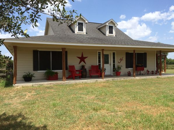 3 bed 2 bath Single Family at 000 Baker Rd Needville, TX, 77461 is for sale at 725k - 1 of 26