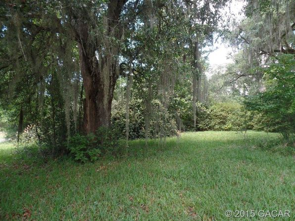 3 bed null bath Vacant Land at 27302 NW 182nd Ave High Springs, FL, 32643 is for sale at 40k - 1 of 18