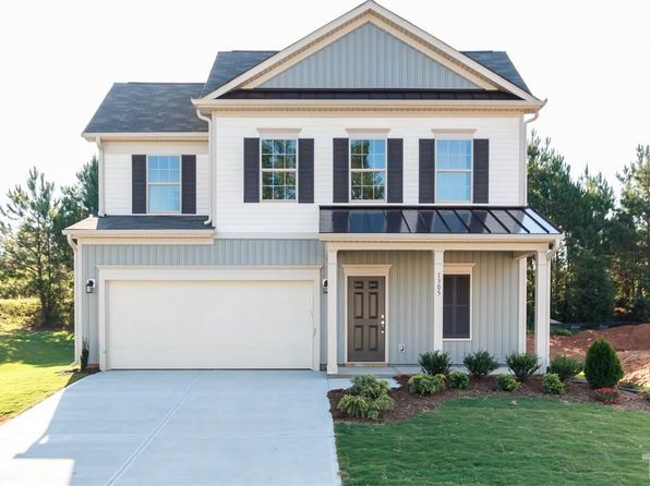 3 bed 3 bath Single Family at 481 Mockingbird Ln Mebane, NC, 27302 is for sale at 220k - 1 of 19