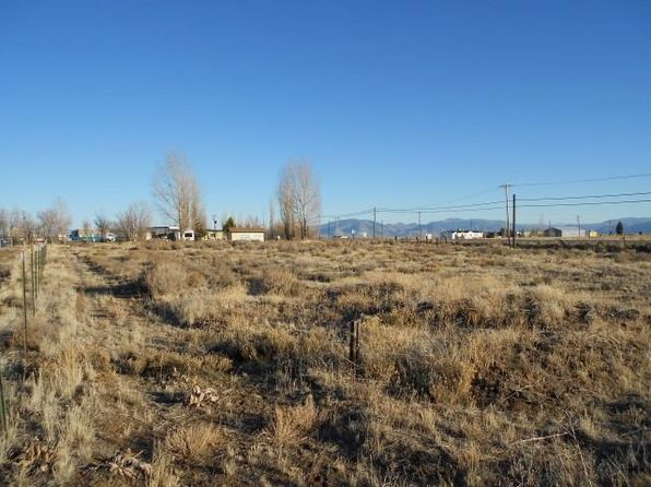 null bed null bath Vacant Land at 196 Sommers Isle Ln Beckwourth, CA, 96129 is for sale at 35k - 1 of 20