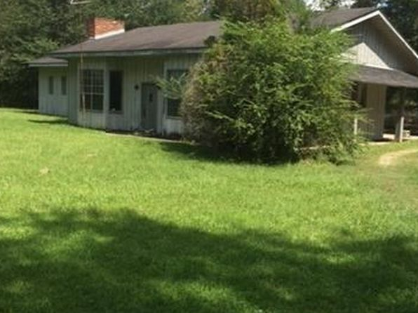 3 bed 3 bath Single Family at 42306 S Airport Rd Hammond, LA, 70403 is for sale at 60k - 1 of 8