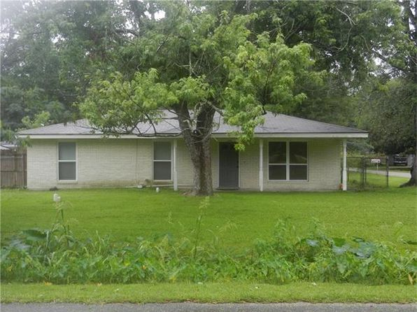 3 bed 1 bath Single Family at 211 Beechwood St Slidell, LA, 70460 is for sale at 100k - 1 of 10