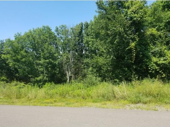 null bed null bath Vacant Land at 13 Saddlebrook Rd Binghamton, NY, 13901 is for sale at 50k - 1 of 3