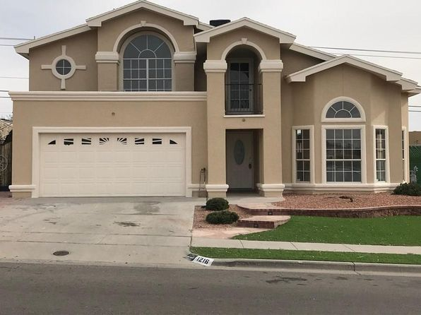 3 bed 3 bath Single Family at 1216 MORGAN MARIE ST EL PASO, TX, 79936 is for sale at 200k - 1 of 32