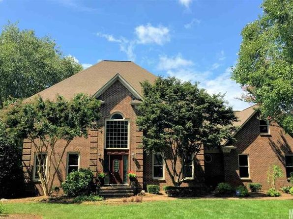6 bed 6 bath Single Family at 345 41st Avenue Pl NW Hickory, NC, 28601 is for sale at 440k - 1 of 25