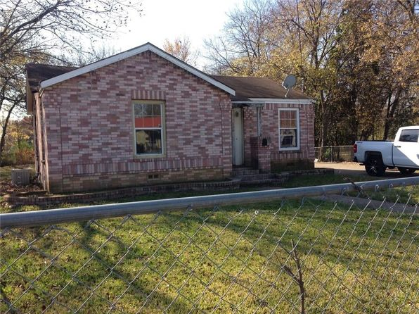 2 bed 1 bath Single Family at 7630 Rayville Dr Dallas, TX, 75217 is for sale at 70k - 1 of 7