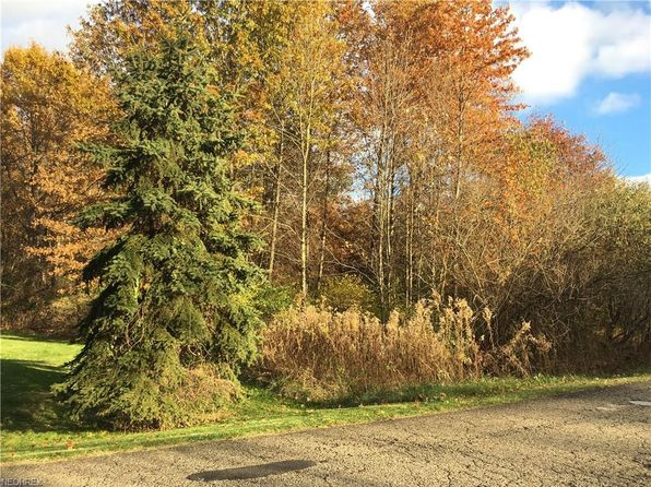 null bed null bath Vacant Land at 2721 ARABIAN DR HUBBARD, OH, 44425 is for sale at 37k - 1 of 4