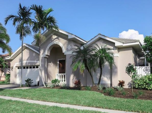 3 bed 3 bath Single Family at 15660 CATALPA COVE DR FORT MYERS, FL, 33908 is for sale at 590k - 1 of 23