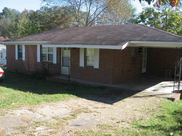 3 bed 1 bath Single Family at 115 Allison St Piedmont, AL, 36272 is for sale at 47k - google static map