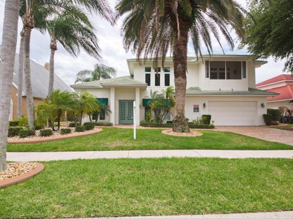 4 bed 4 bath Single Family at 231 Sykes Point Ln Merritt Island, FL, 32953 is for sale at 775k - 1 of 15