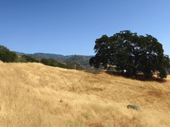 null bed null bath Vacant Land at 6201 LINCOLNSHIRE RD LUCERNE, CA, 95458 is for sale at 3k - 1 of 14