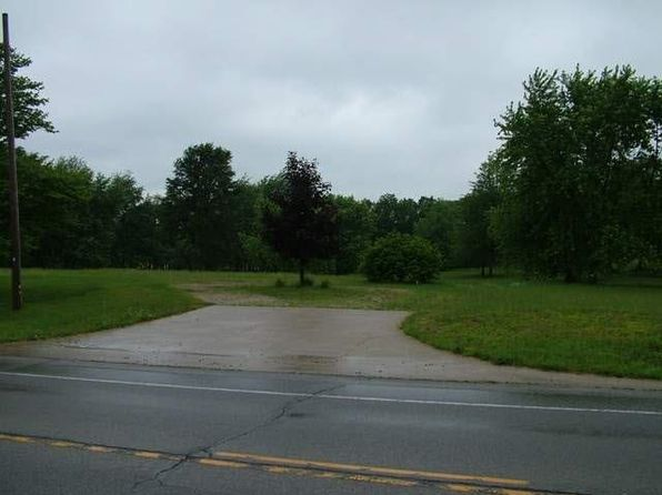 null bed null bath Vacant Land at 55323 State Road 13 Middlebury, IN, 46540 is for sale at 450k - google static map