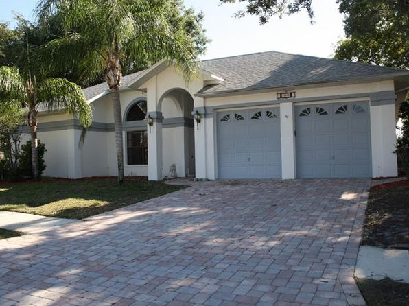 4 bed 3 bath Single Family at 14149 Faldo Ct Hudson, FL, 34667 is for sale at 229k - 1 of 18