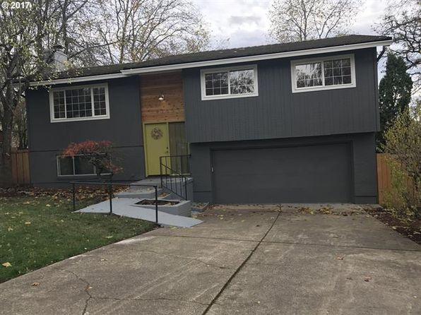 5 bed 3 bath Single Family at 4360 SE Mark Kelly Ct Milwaukie, OR, 97267 is for sale at 399k - 1 of 26