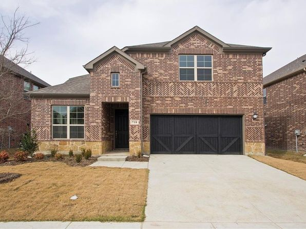 4 bed 3 bath Single Family at 718 Callaway Dr Allen, TX, 75013 is for sale at 449k - 1 of 26